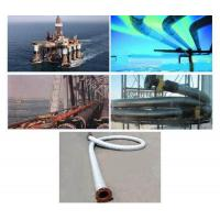 China Marine Oil Delivery Hose. wholesale