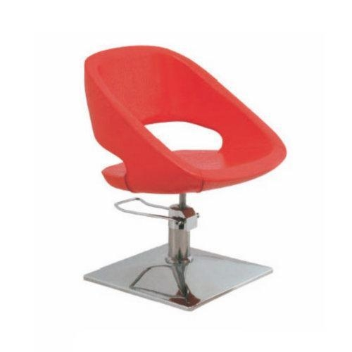 Hair cut style images for Colored salon chairs