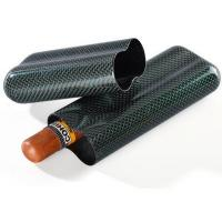 China highqualityrealcarbonfibercigarcaseholder wholesale