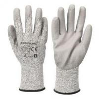Buy cheap Framing Tools CUT 3 Gloves from wholesalers