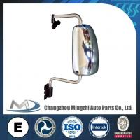 China American Truck Mirror Complete wholesale
