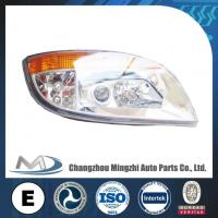 China Light for Head Light Headlamp wholesale