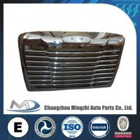 China Freightliner M2 Chrome Truck Grille wholesale