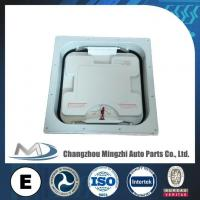 China Bus Safe Exit Skylight wholesale