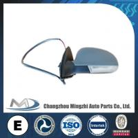 China Side Mirror For VW wholesale