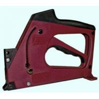China Framing Tools Cassese Fleximaster Point Driver wholesale