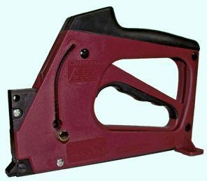 China Framing Tools Cassese Fleximaster Point Driver