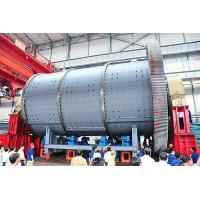 China Solutions Air Swept Coal Mill wholesale