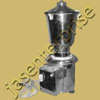 China Commercial Kitchen Equipments Product CodeJAS-1019 to Jas-1001 wholesale