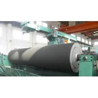 China Paper Mill Rollers wholesale