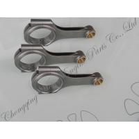 China Connecting rod Customized connecting rod wholesale