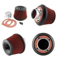 China apexi power air filter on sale