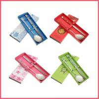 China Cutlery Packaging Box wholesale