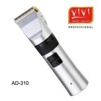China Electric hair clipper AD-310 professional hair clipper wholesale