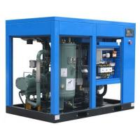 China Screw Compressor ( XL-75A-350A) wholesale