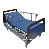 China Card Bed wholesale