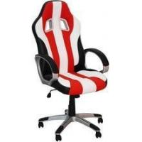 China workwell racing recliner with ottoman office chair car chair gaming chair wholesale