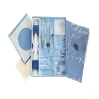 Buy cheap Anesthesia kit from wholesalers