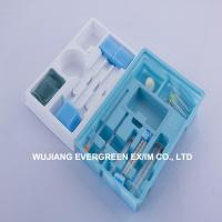 Buy cheap Anesthesia Puncture Kit from wholesalers