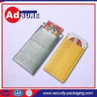 China medical waste disposal bags Medical Waste Bags on sale
