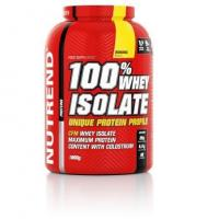 China Proteins 100% WHEY ISOLATE wholesale