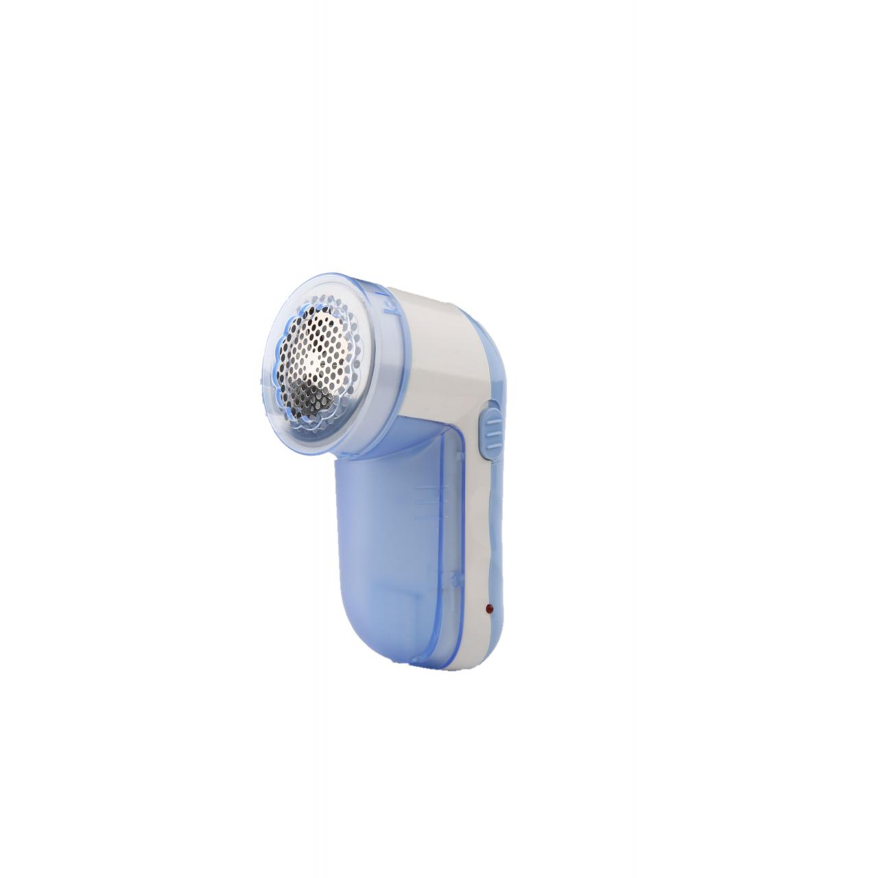 China Care KC13001 Lint remover wholesale