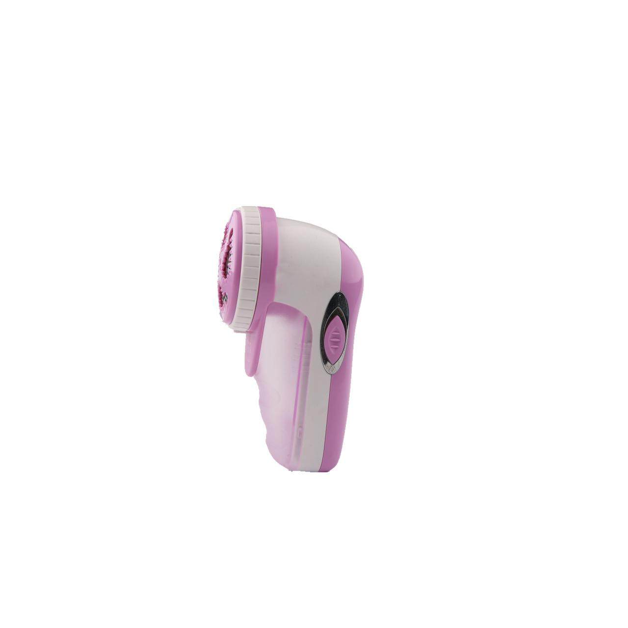 China Care KC13004 Lint remover wholesale
