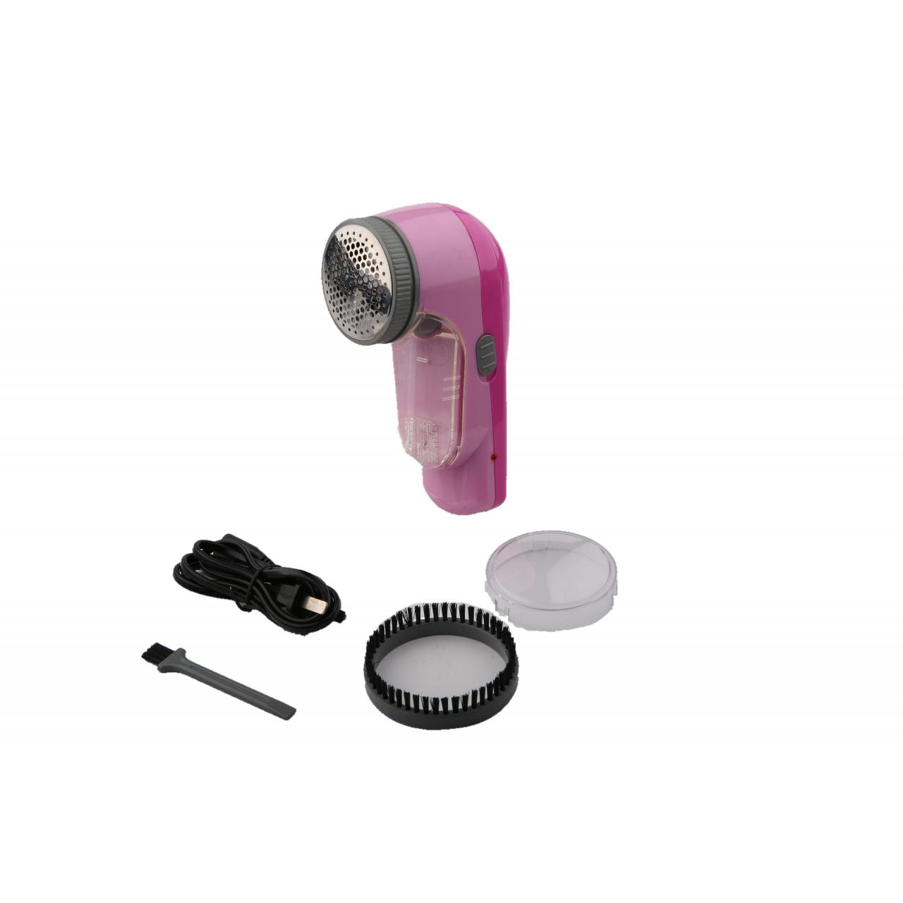 China Care KC13020 Lint remover wholesale