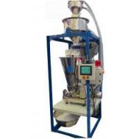 China Single Screw Loss-in-Weight Feeder on sale