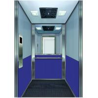 Lift Cabins Product Code002