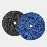 China Roller Wheels75x6Code:PRW7506A wholesale