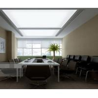 China Keywords:the window, conference room, 3D model wholesale