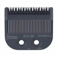 China Oster Adjustable 17-Teeth Blade Size 000-1 Fits Topaz & Rocker Clippers #76913-806 wholesale
