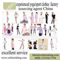 China clothing sourcing agent wholesale