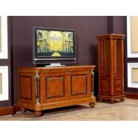 China E29 floor cabinet TV stand wholesale