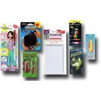 China Thermoformed Blister Packaging For Display on sale