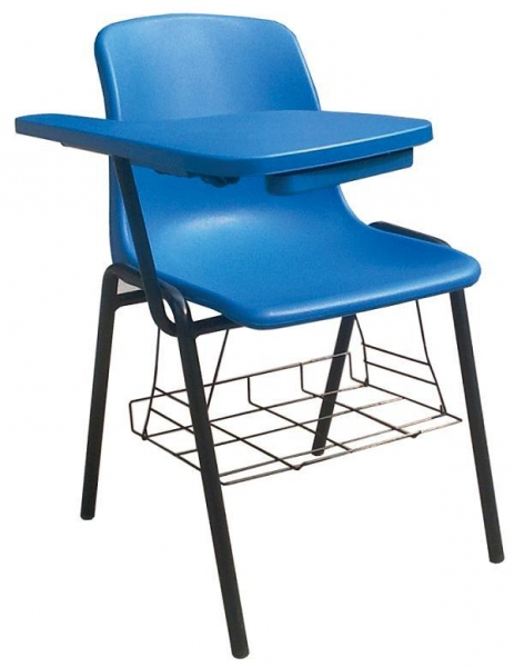 School Furniture For Sale Images