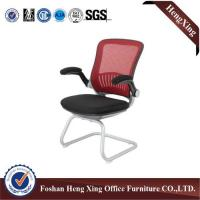 China Mesh office Chair lecture room chair conference room chair HX-CM132 wholesale
