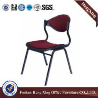 China Ergonomic Design Office Chair Executive Office Staff Task Chair Sled Metal Computer Chair HX-5CH217 wholesale