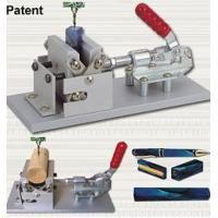China Pen Blank Central Drilling Vise wholesale