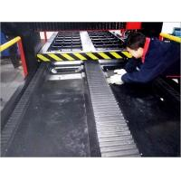 China Guide Rail With Dust Cover wholesale