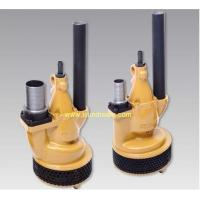 China air driven submersible pump on sale