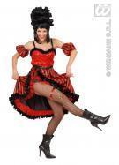 China Fever Indian Costume Adult on sale