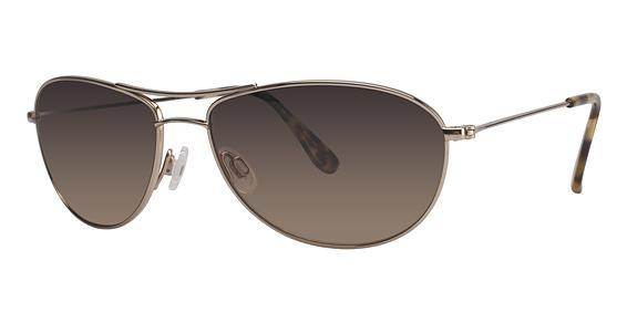 maui sunglasses  maui jim polarized sunglasses