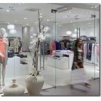 China Enso Detego Launches New RFID Electronic Article Surveillance Solution for Fashion Retail Stores wholesale