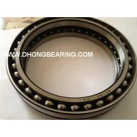 China Products High Performance Excavator Bearing BD130-1SA wholesale