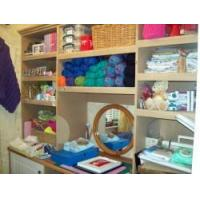China Beginners Crochet Course - Wiltshire Area wholesale