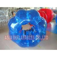 Bubble Soccer Ball Full Color 1.5m Inflatable Bumper Balls for Adults