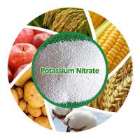 China Fertilizer Factory Price 13-0-45 Potassium Nitrate on sale