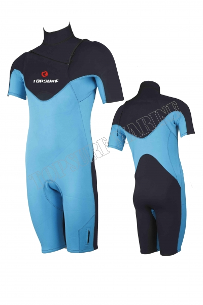wetsuit product name:<strong>neo<\/strong> surf wetsuit shorty